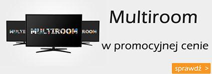 multiroom 422x148